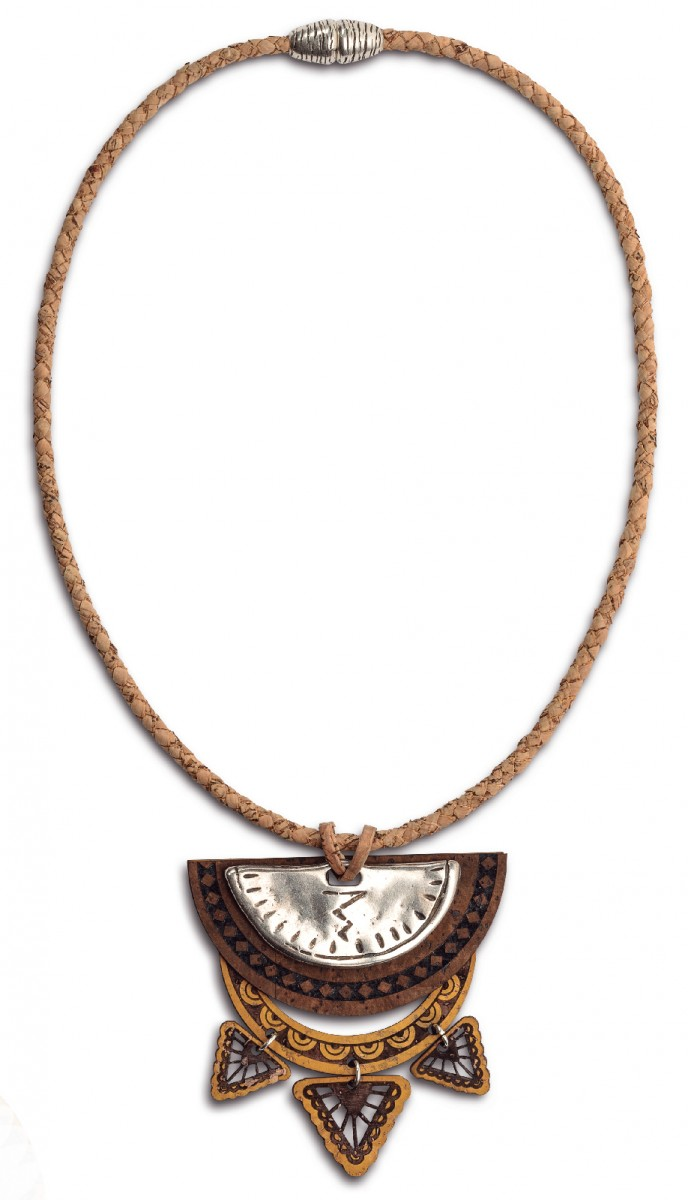 Collier Tribal 17020